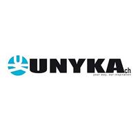 UNYKAch
