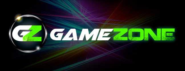 megasur gamezone