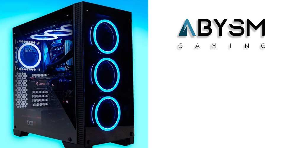 comprar caja ordenador atx
