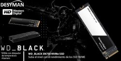 ofertas SSD para gamers