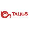 talius technology