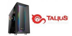 oferta caja Talius Gaming