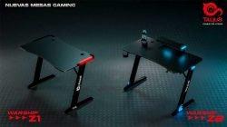 chollos mesa gaming alta calidad