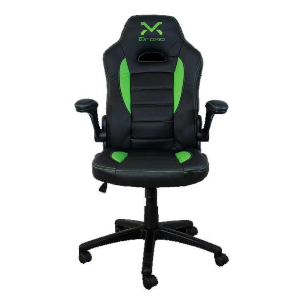 oferta silla droxio troun para gamers