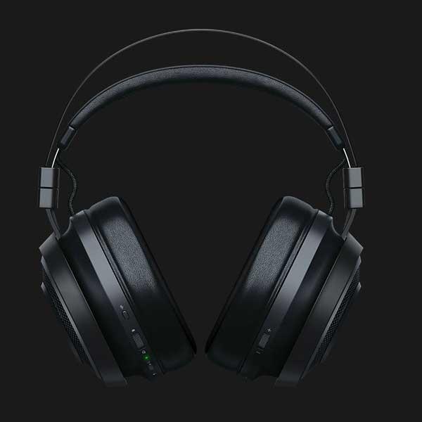 mejor precio auriculares gaming