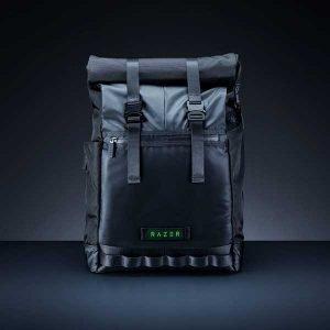 mejor oferta mochilas gaming