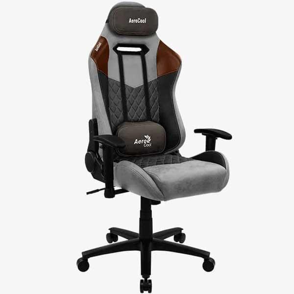 mejor precio silla gaming aerocool