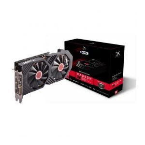 mejor precio Radeon RX 580
