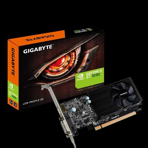 comprar gigabyte