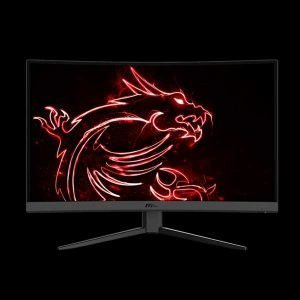 descuento monitor gaming MSI