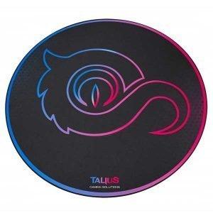 Talius floorpad 100