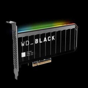 WD_Black al mejor precio mayorista