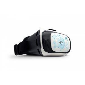 comprar gafas realidad virtual