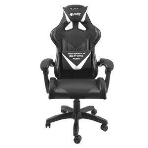descuentazos en sillas gaming de calidad