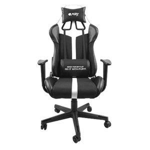 descuentos y ofertas sillas gaming