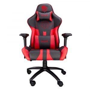 mejor relacion calidad precio sillas gaming