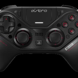 astro gaming c40 controller