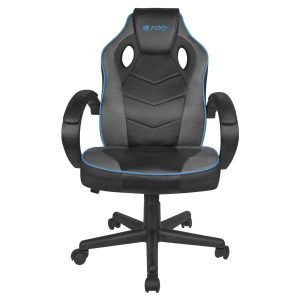oferta final de mes sillas gaming
