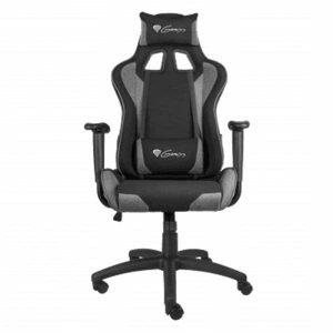descuento en sillas gaming Genesis
