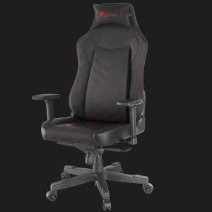 comprar silla gaming a buen precio