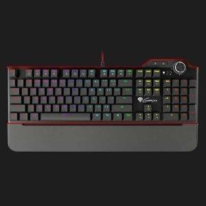 comprar teclado gaming Genesis