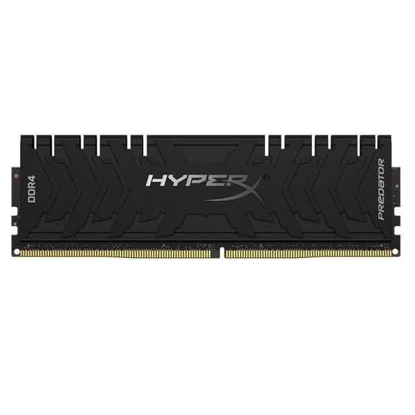 Memoria HyperX Predator DDR4