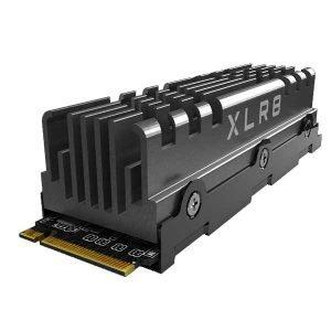 precio mayorista memoria SSD
