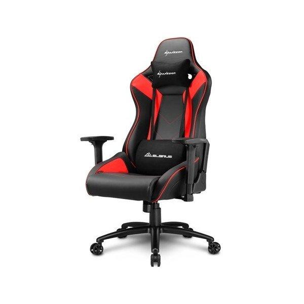 mejor precio mayorista sillas gaming