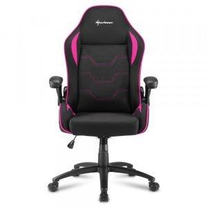 comprar silla gaming precio mayorista
