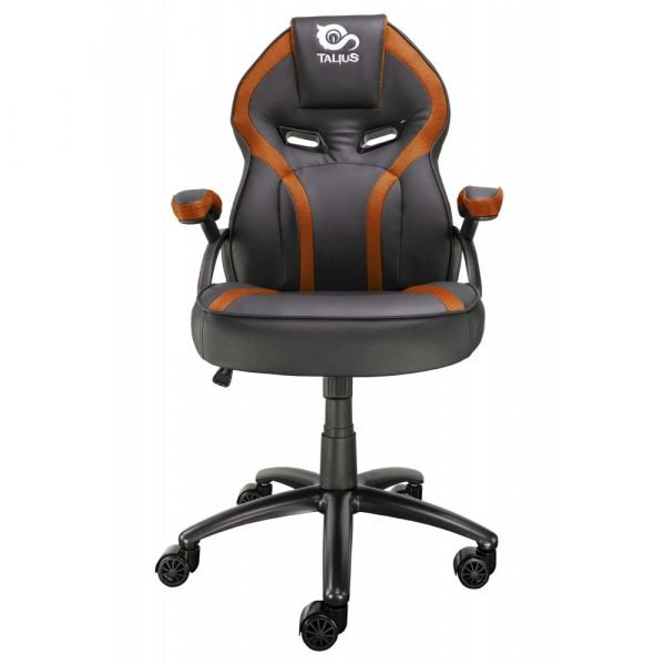 mejor precio silla gaming Talius