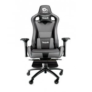 comprar silla gaming Talius