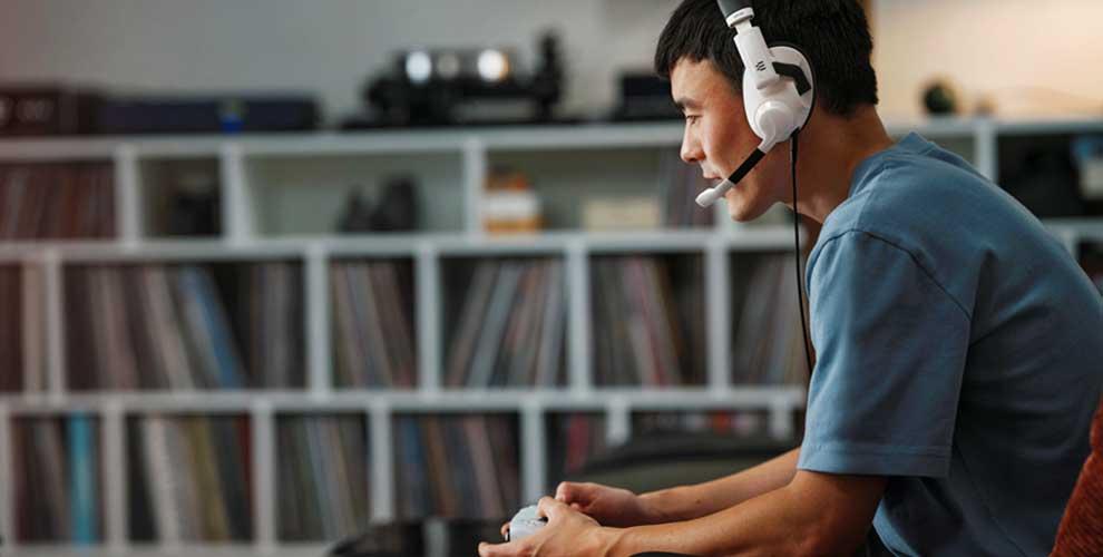 Exertis escucha a los gamers con el mejor sonido de EPOS Sennheiser