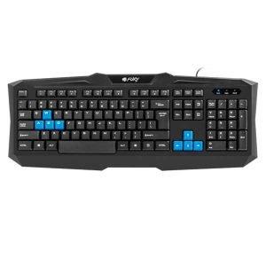 mejor precio mayorista teclados gaming
