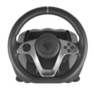 mejor oferta gaming mandos y volantes