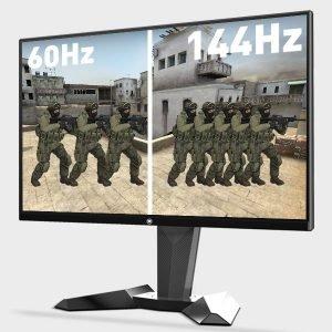 precio mayorista monitor gaming