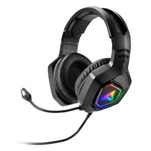 precio mayorista auriculares gaming