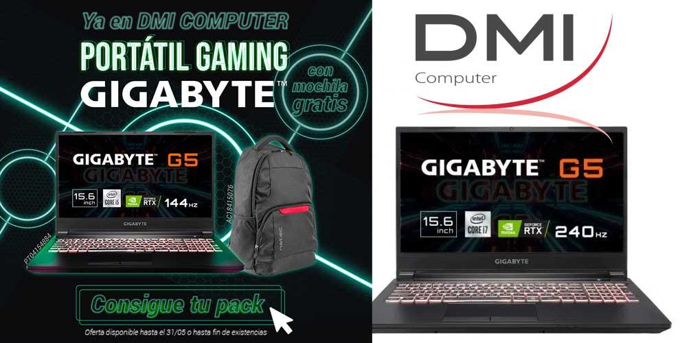 la mejor laptop gamer