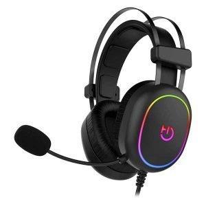 comprar auricular gaming