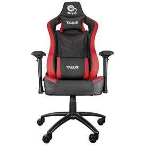 sillas gaming mejor valoradas