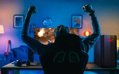 Acer actualiza los Predator Orion y Nitro